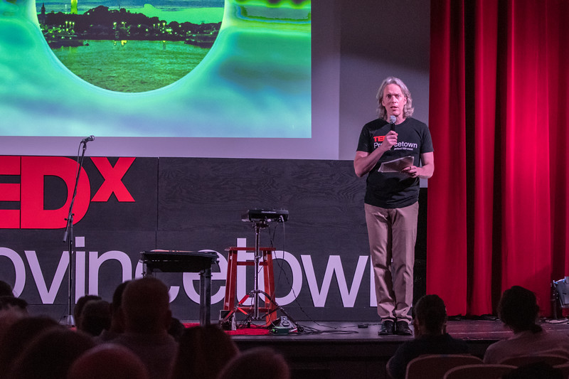 TEDx PTown Performancel Day-92.jpg