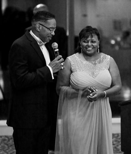2016-08-13 Pastor's Appreciation 2016 560.jpg