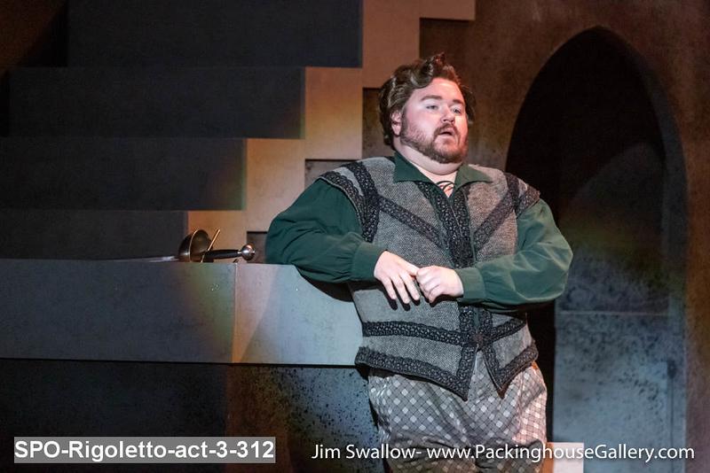 SPO-Rigoletto-act-3-312.jpg