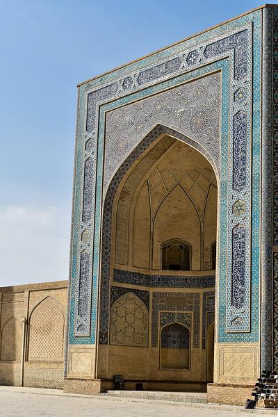Usbekistan  (424 of 949).JPG
