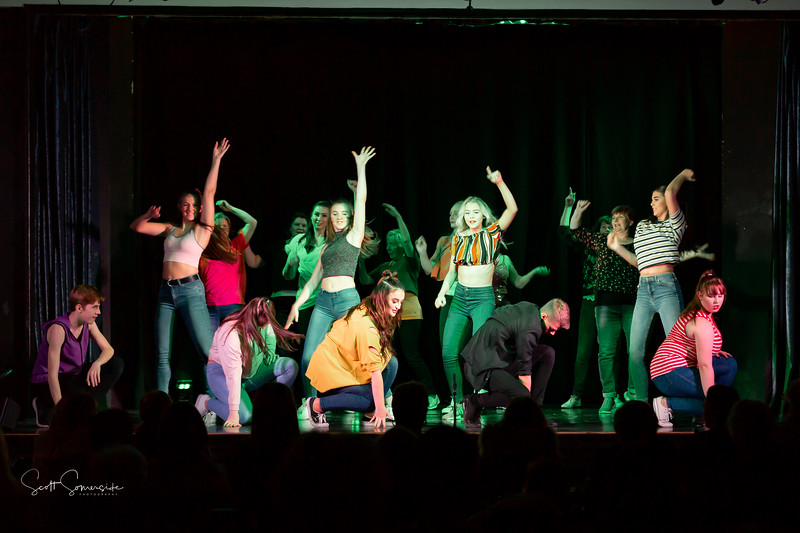 St_Annes_Musical_Productions_2019_674.jpg