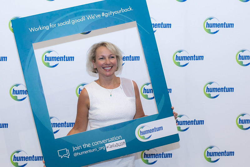 Humentum Annual Conference 2019-2720.jpg