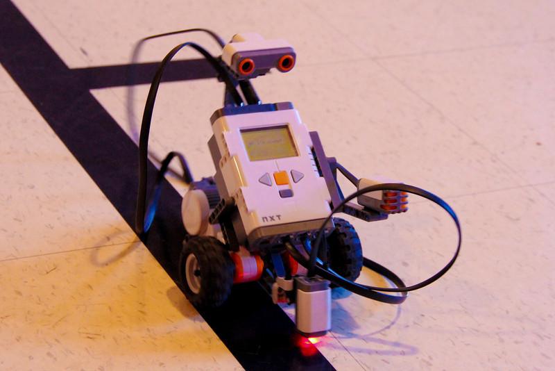 robots-42.jpg