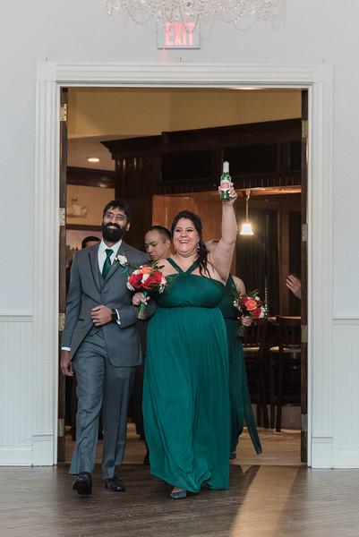 ELP0125 Alyssa & Harold Orlando wedding 1149.jpg