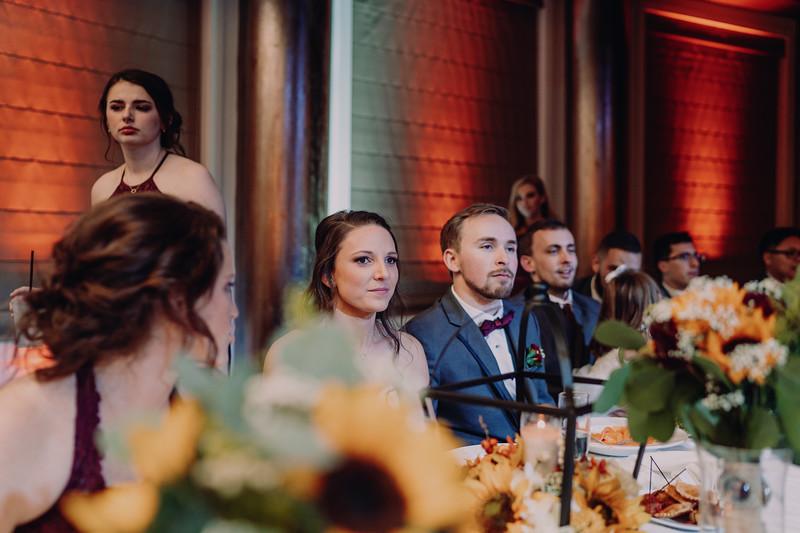 Wedding-1409.jpg