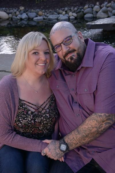 Sarah&John_0027.JPG