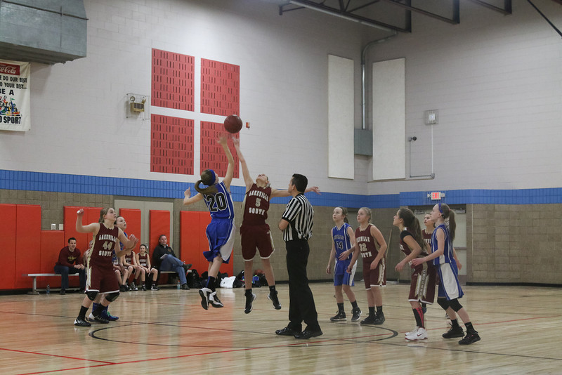 East View Tourney-28.jpg