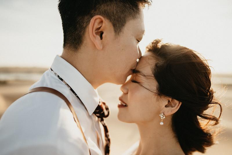 Carmen & Chester Pre Wedding Dalat Mui Ne-30358.jpg