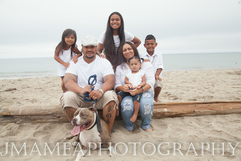 DelMar Family shoot-3918.jpg