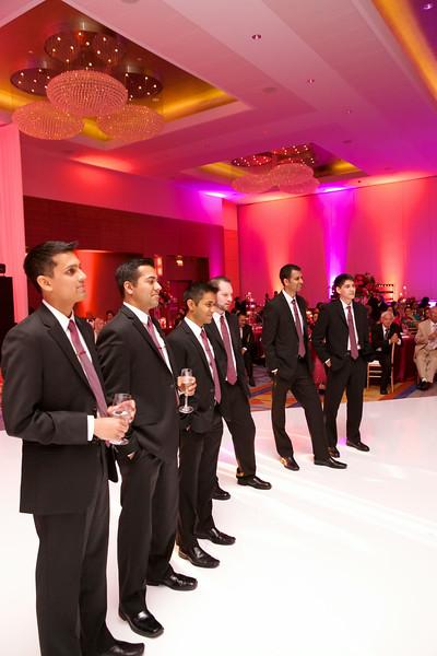 Le Cape Weddings - Indian Wedding - Day 4 - Megan and Karthik Reception 182.jpg