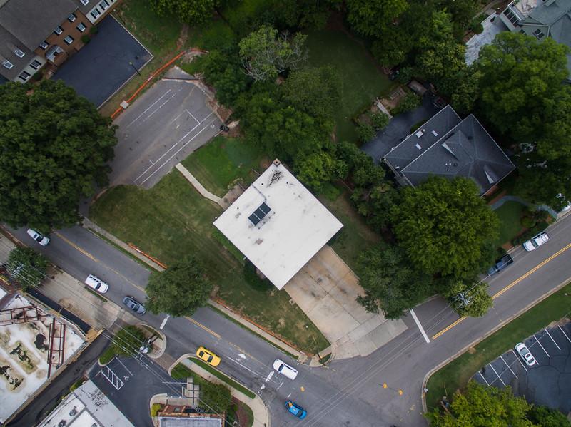 2017-06-25-rfd-sta6-drone-mjl-11.jpg