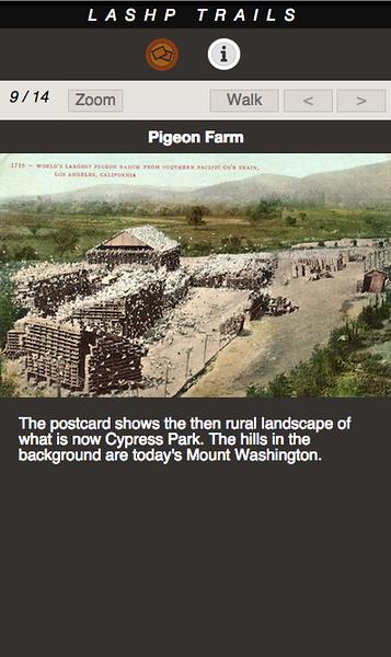 PIGEON FARM 09.png