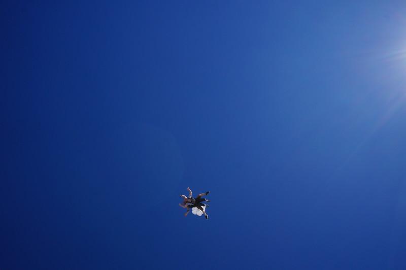 Brian Ferguson at Skydive Utah - 120.JPG