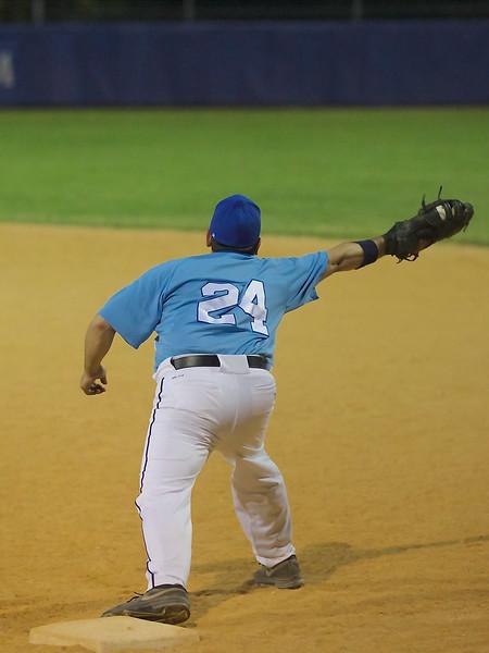 20140712_EMCphotography_WestchesterRoyalsBaseball-27.jpg