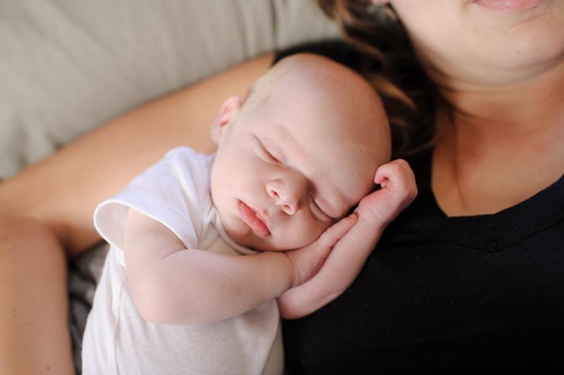 Aiden McFarland Newborn ~ 8.2014-392.jpg