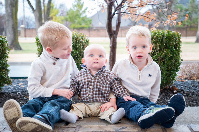 Family Photos 2020-28.jpg