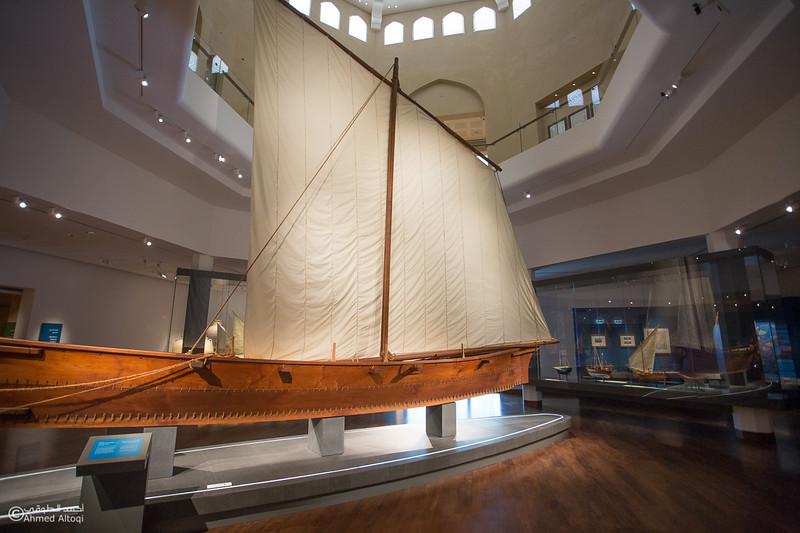 National Museum (7)-Muscat.jpg