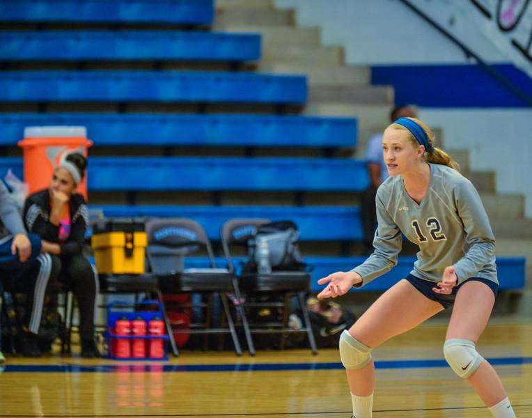 Volleyball Varsity vs. Lamar 10-29-13 (7 of 671).jpg