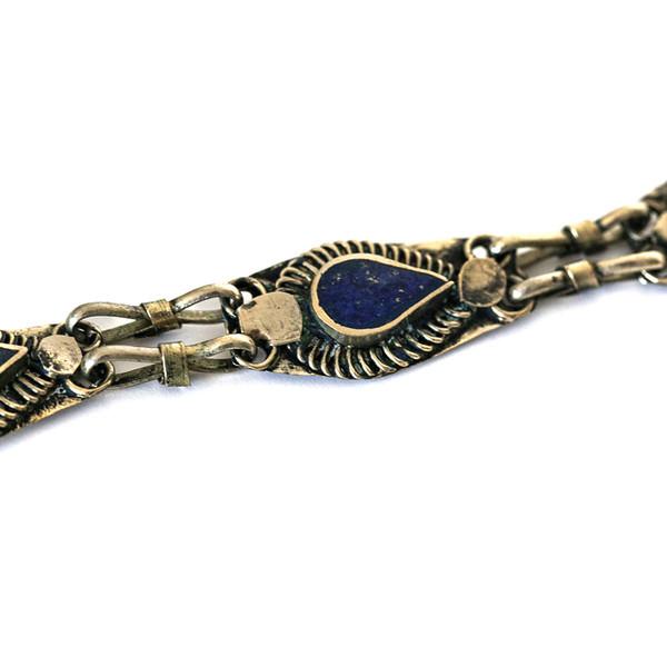140315 Oxford Jewels-0026.jpg
