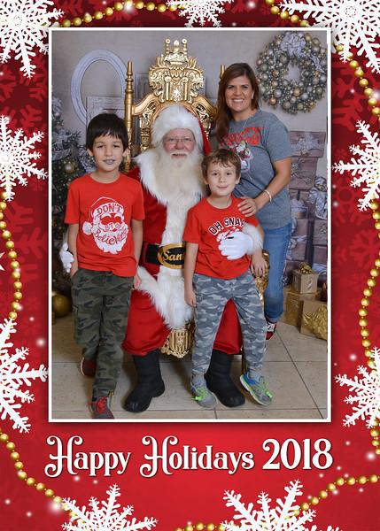 Santa-197.jpg