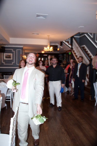 Stephen and Chris Wedding (447 of 493).jpg