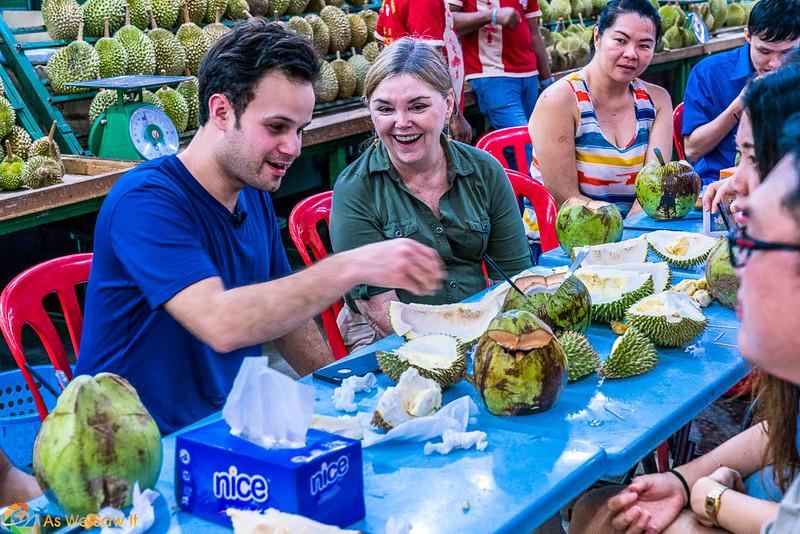 Durian-Buffet-00927.jpg