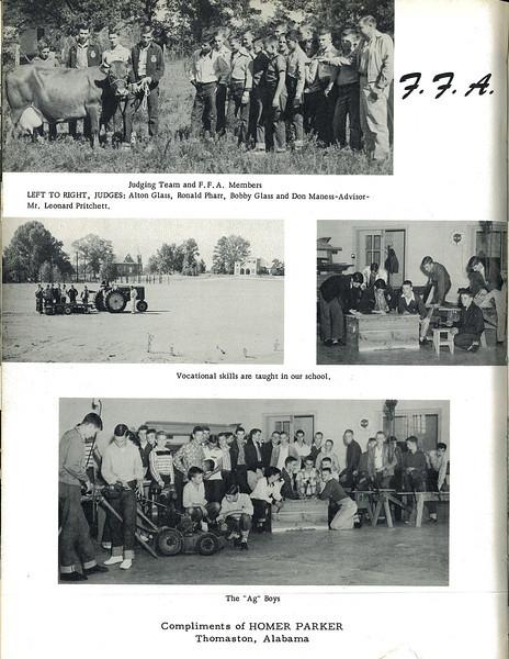 1956-0039.jpg