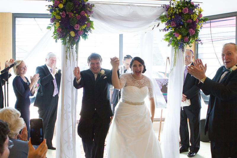 Becca&Devon_Wedding-723.jpg