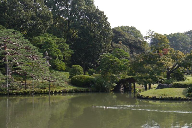 15-Japan2011_2069.JPG
