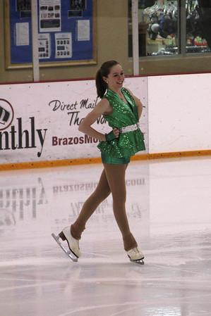 2013 Winter Magic on Ice
