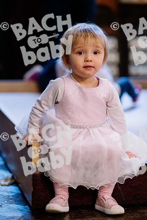 © Bach to Baby 2019_Alejandro Tamagno_Pimlico_2019-10-26 008.jpg