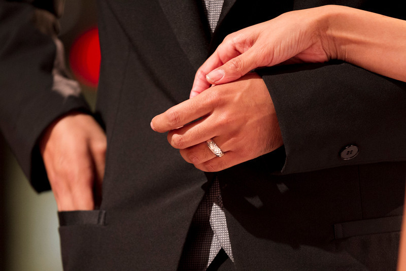 2011-11-11-Servante-Wedding-115.JPG