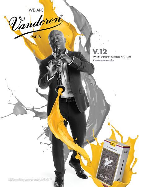 Vandoren Colors Ad-McGill.jpg