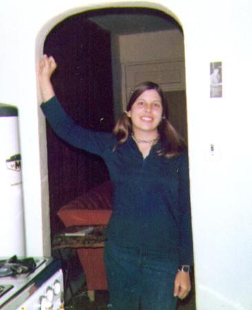 Connie in Albuquerque, Dec. 1972.jpg