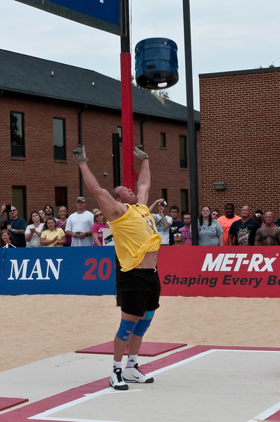 WSM 2011 Thursday _ERF7702.jpg