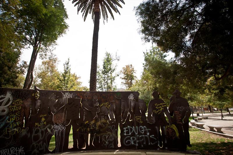 Santiago 201201 (88).jpg
