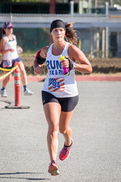 Y Memorial Run-103.jpg