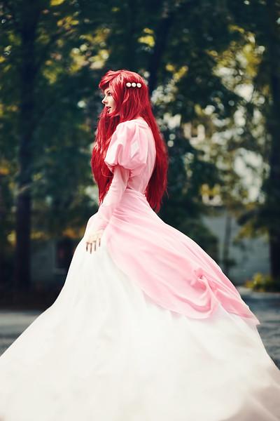 Ariel-profile.jpg