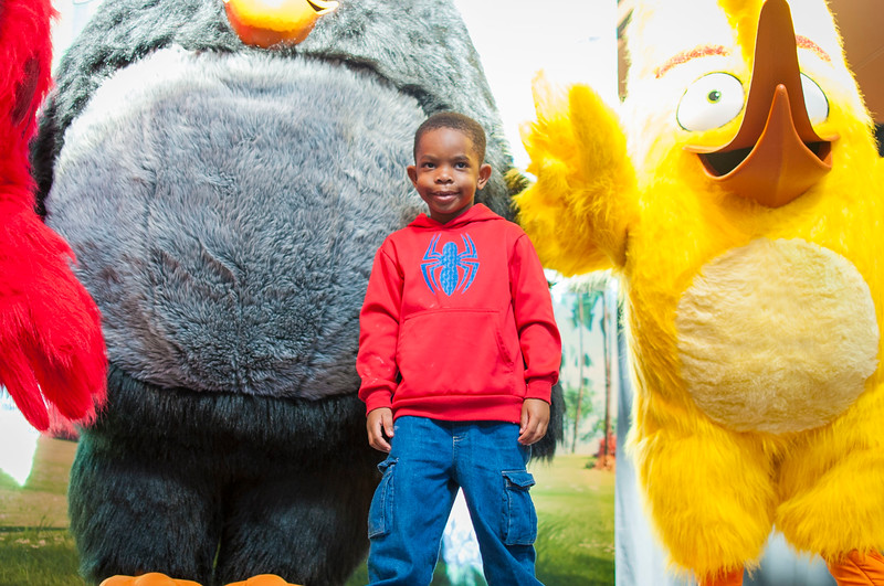 Angry Birds StoneCrest Mall 109.jpg