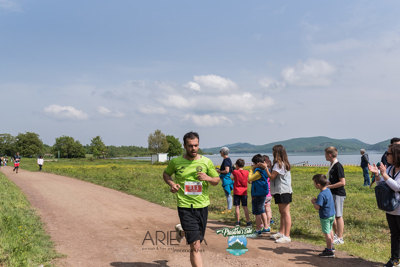 Plastiras Lake Trail Race 2018-Dromeis 10km-460.jpg