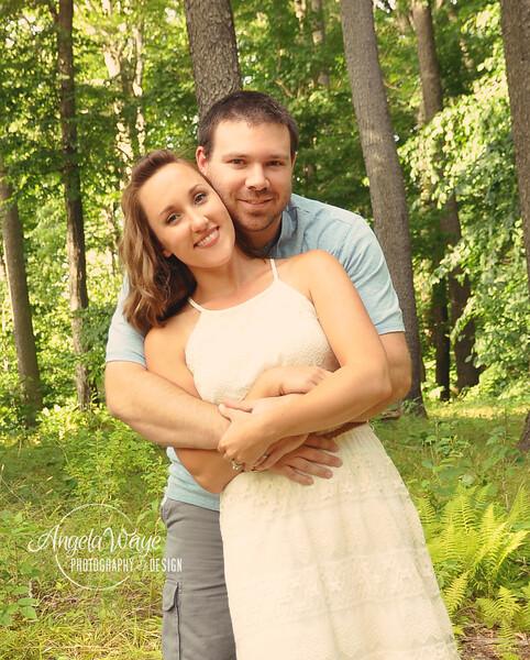 couple_07.jpg