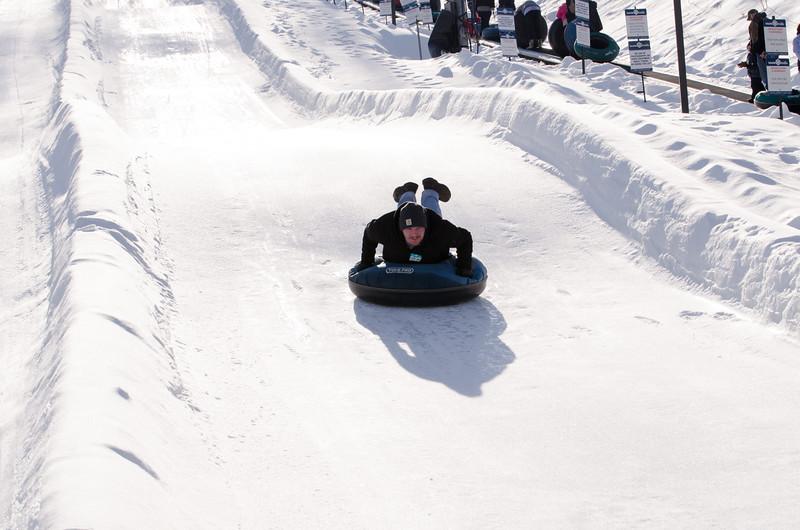 Snow-Trails-Tubing-Park_Mansfield-OH-74111.jpg