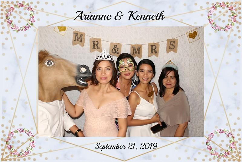 A&K Wedding (42).jpg