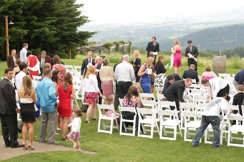 20120630_Schmidt Wedding_0143.JPG