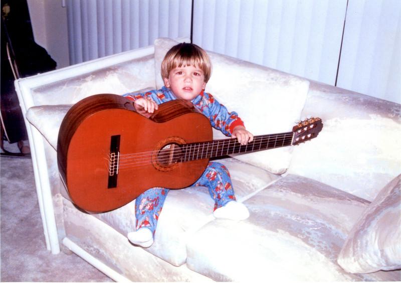 Max Playing Guitar Circa 1995.jpg