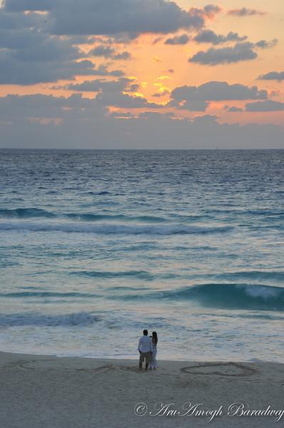 2013-03-30_SpringBreak@CancunMX_201.jpg