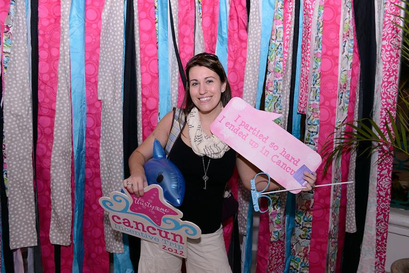Cancun-20120910-0297--2084273942-O.jpg