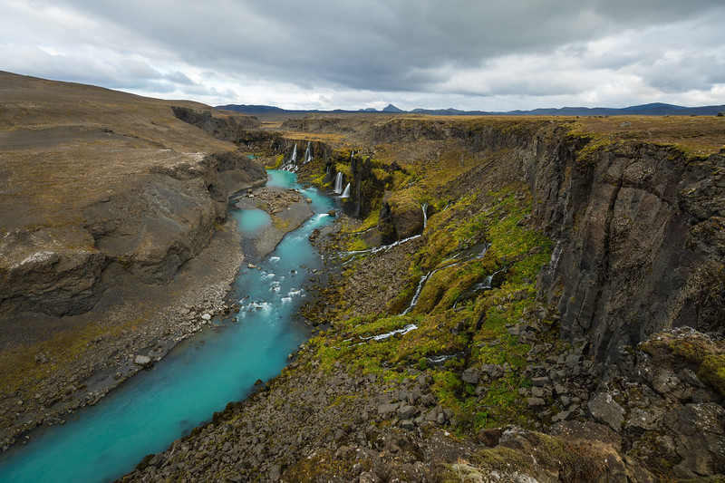 Iceland19_-1650.jpg