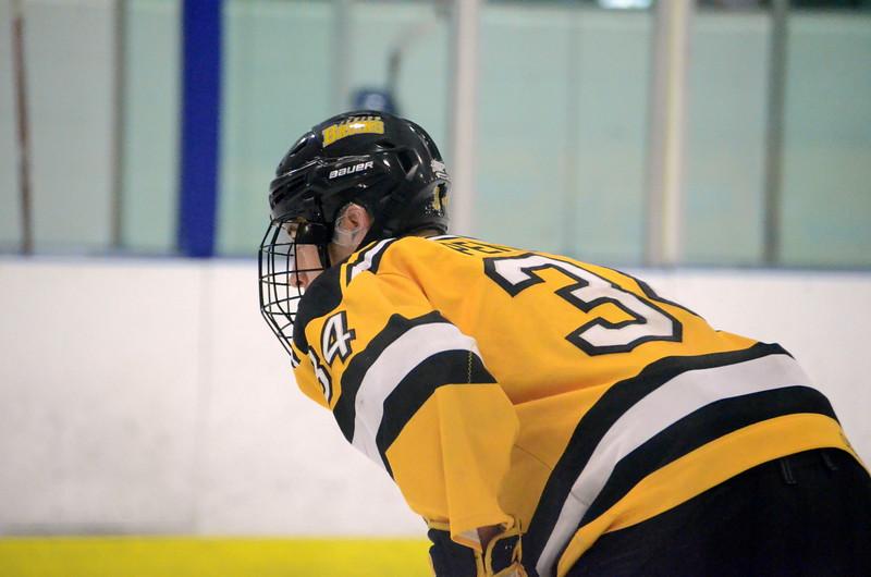 171007 Junior Bruins Hockey-111.JPG