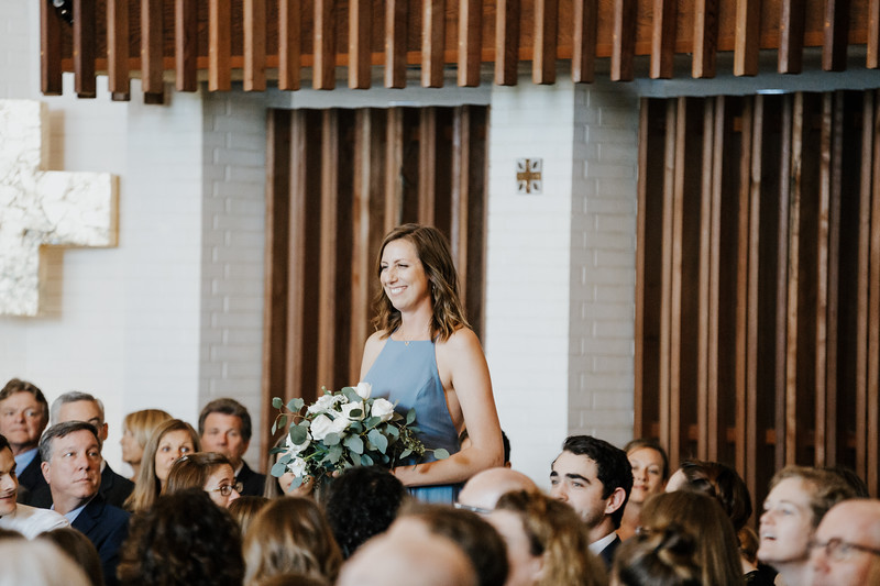 Schalin-Wedding-7794.jpg